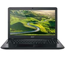 Acer Aspire F5-573G Core i3 8GB 1TB 4GB Laptop
